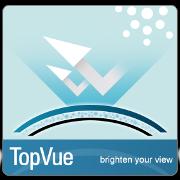 TopVue - Aquamax