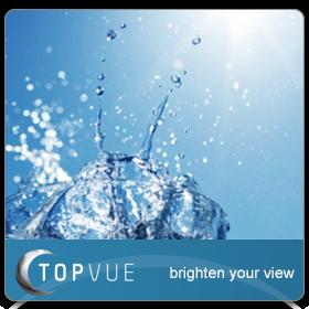 Hidratare ridicată pentru ochi sănătoși