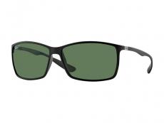 Ochelari de soare Ray-Ban RB4179 - 601S9A