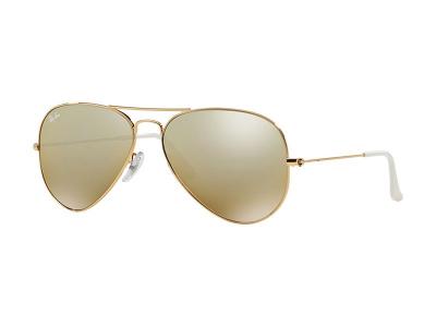 Ochelari de soare Ray-Ban Original Aviator RB3025 - 001/3K