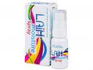 Spray pentru ochi LAIM Moisture 15ml - Old design