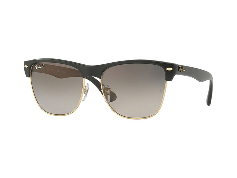 Ray-Ban Clubmaster Oversized RB4175 877/M3
