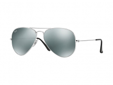 Ochelari de soare Ray-Ban Original Aviator RB3025 - W3277  - Ray-Ban RB3025 - W3277