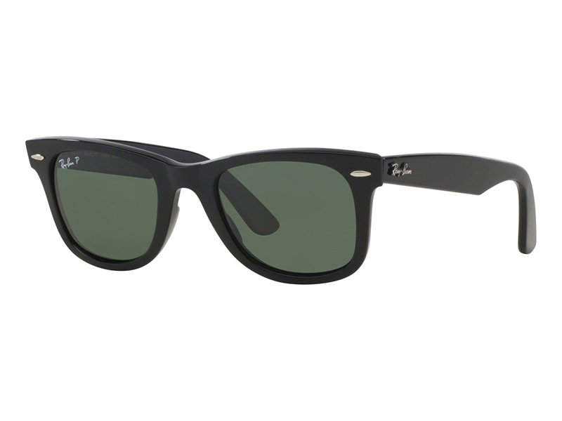 Ray-Ban Original Wayfarer RB2140 901/58