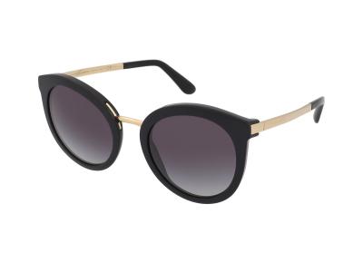 Dolce & Gabbana DG4268 501/8G