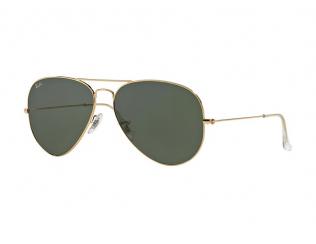 Ochelari de soare - Ochelari de soare Ray-Ban Original Aviator RB3025 - 001