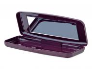 Diferite accesorii pentru întreținerea lentilelor de contact - Casetă pentru lentile de unică folosintă TopVue Elite