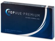 lentiledecontact - TopVue Premium