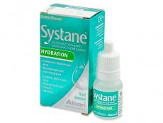 Picături oftalmice Systane Hydration 10ml