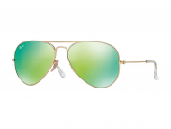 Ochelari de soare - Ochelari de soare Ray-Ban Original Aviator RB3025 - 112/19