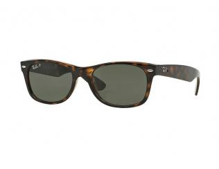 Ochelari de soare - Classic Way - Ochelari de soare Ray-Ban RB2132 - 902