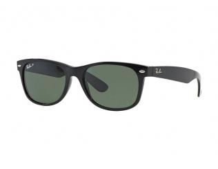 Ochelari de soare - Classic Way - Ochelari de soare Ray-Ban RB2132 - 901/58 POL