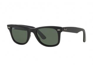 Ochelari de soare - Classic Way - Ochelari de soare Ray-Ban Original Wayfarer RB2140 - 901