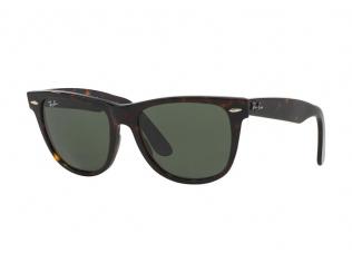 Ochelari de soare - Classic Way - Ochelari de soare Ray-Ban Original Wayfarer RB2140 - 902