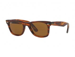 Ochelari de soare - Classic Way - Ochelari de soare Ray-Ban Original Wayfarer RB2140 - 954
