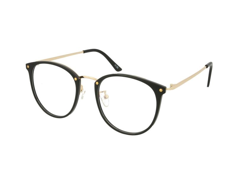 Ochelari protecție PC Crullé TR1726 C1