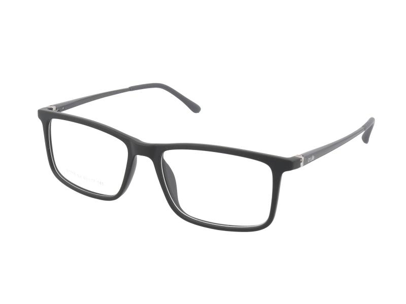 Ochelari protecție PC Crullé S1715 C3