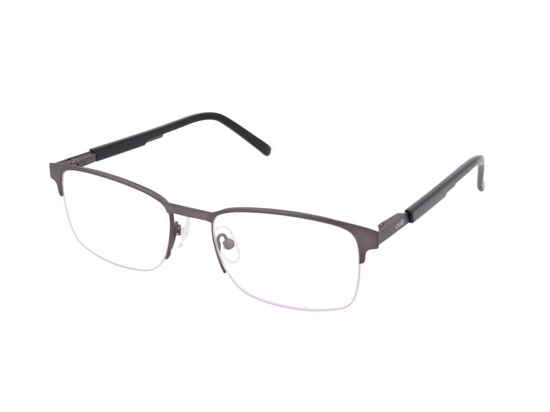 Ochelari protecție PC Crullé 9311 C3