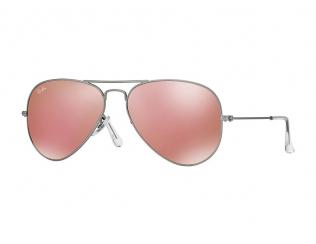 Ochelari de soare - Ray-Ban - Ochelari de soare Ray-Ban Original Aviator RB3025 - 019/Z2