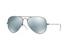 Ochelari de soare Ray-Ban Original Aviator RB3025 - 029/30