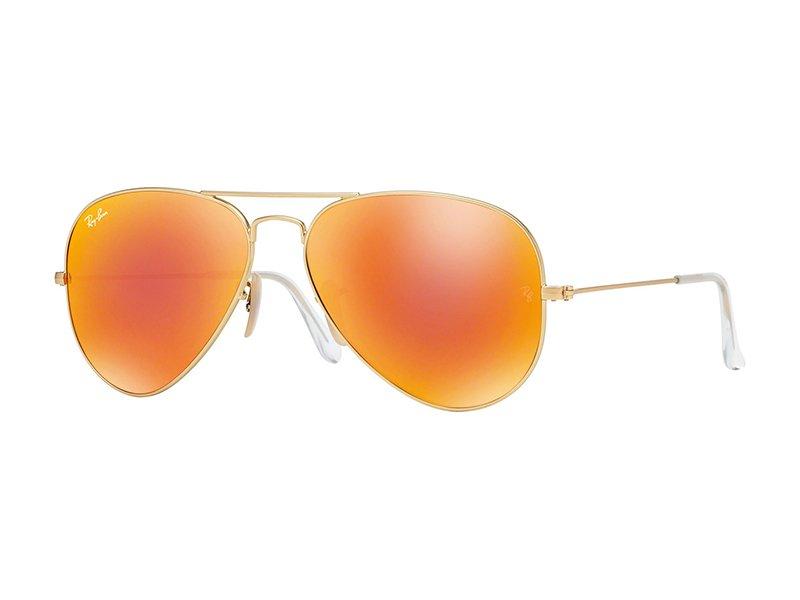 Ochelari de soare Ray-Ban Original Aviator RB3025 - 112/69  - Ochelari de soare Ray-Ban Original Aviator RB3025 - 112/69