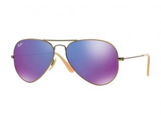 Ochelari de soare - Ray-Ban - Ochelari de soare Ray-Ban Original Aviator RB3025 - 167/1M