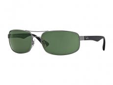 Ochelari de soare Ray-Ban RB3445 - 004