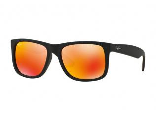 Ochelari de soare - Ochelari de soare Ray-Ban Justin RB4165 - 622/6Q