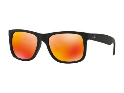 Ochelari de soare Ray-Ban Justin RB4165 - 622/6Q
