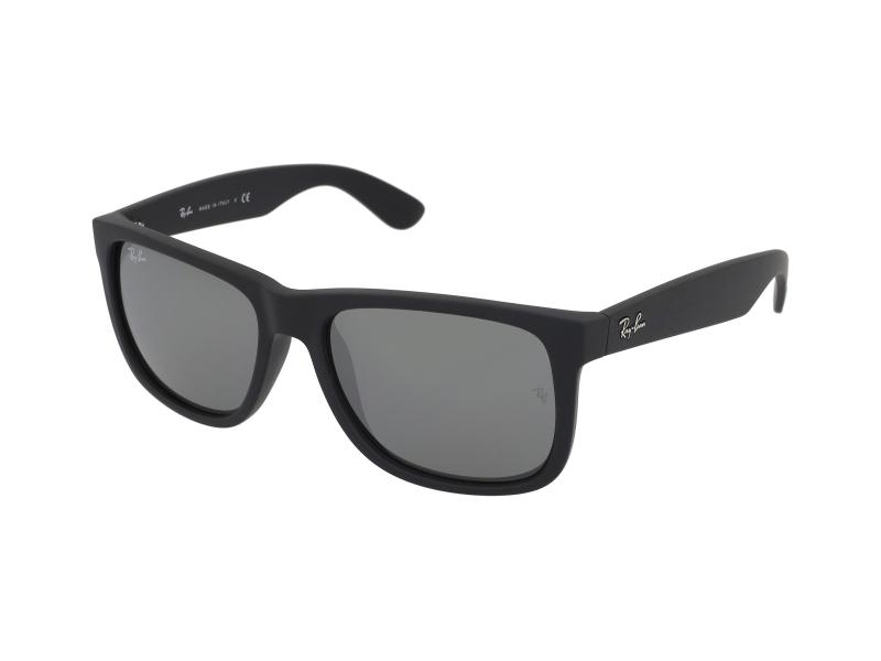 Ochelari de soare Ray-Ban Justin RB4165 - 622/6G