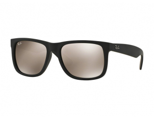 Ochelari de soare - Ray-Ban - Ochelari de soare Ray-Ban Justin RB4165 - 622/5A