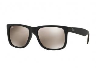 Ochelari de soare - Ochelari de soare Ray-Ban Justin RB4165 - 622/5A