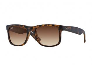 Ochelari de soare - Ray-Ban - Ochelari de soare Ray-Ban Justin RB4165 - 710/13