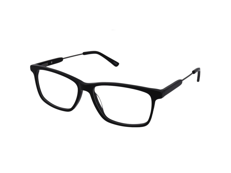Ochelari protecție PC Crullé 17299 C1