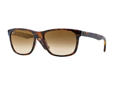 Ochelari de soare Ray-Ban RB4181 - 710/51
