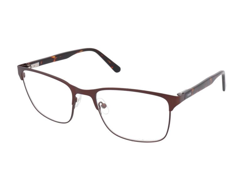 Ochelari protecție PC Crullé 9112 C2