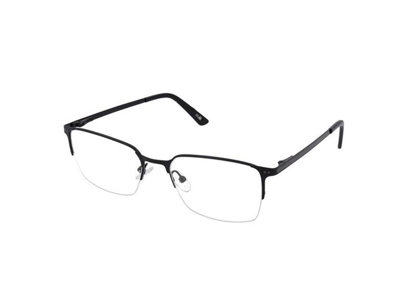 Ochelari protecție PC Crullé GM7117 C1