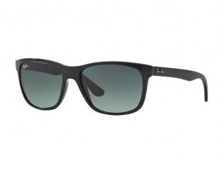 Ochelari de soare - Pătrați - Ochelari de soare Ray-Ban RB4181 - 601/71