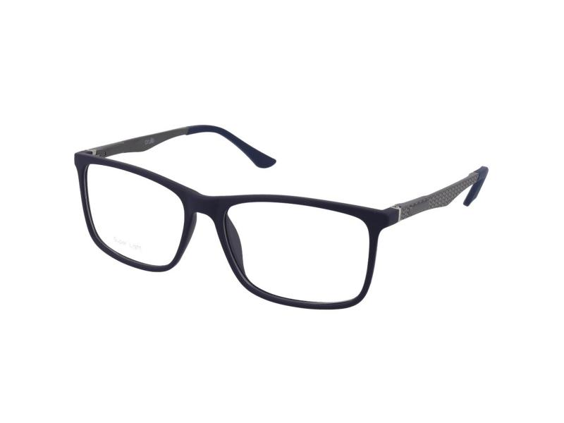 Ochelari protecție PC Crullé S1713 C4