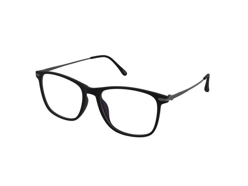 Ochelari protecție PC Crullé TR1787 C3