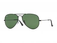 Ochelari de soare - Ochelari de soare Ray-Ban Original Aviator RB3025 - L2823