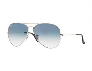 Ochelari de soare - Ray-Ban - Ochelari de soare Ray-Ban Original Aviator RB3025 - 003/3F