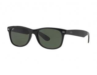 Ochelari de soare - Classic Way - Ochelari de soare Ray-Ban RB2132 - 901