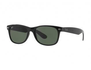 Ochelari de soare - Classic Way - Ochelari de soare Ray-Ban RB2132 - 901L