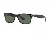 Ochelari de soare - Ochelari de soare Ray-Ban RB2132 - 6052