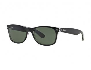 Ochelari de soare - Classic Way - Ochelari de soare Ray-Ban RB2132 - 6052