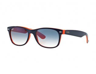 Ochelari de soare - Classic Way - Ochelari de soare Ray-Ban RB2132 - 789/3F