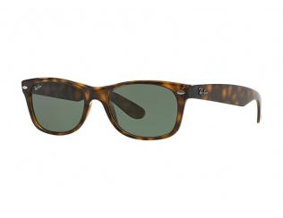 Ochelari de soare - Classic Way - Ochelari de soare Ray-Ban RB2132 - 902L
