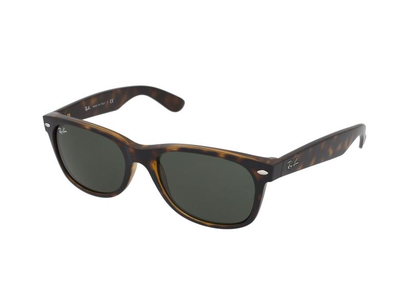 Ochelari de soare Ray-Ban RB2132 - 902L