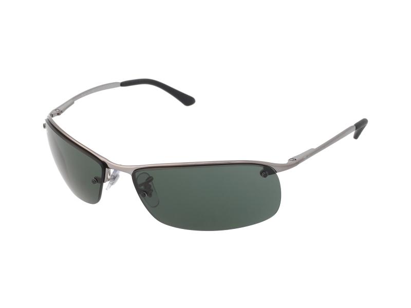 Ochelari de soare Ray-Ban RB3183 - 004/71